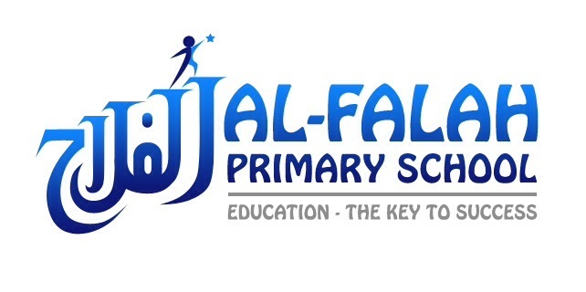Al-Falah Primary School | Downloads Section